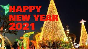 สวัสดีปีใหม่ 2564 ส่งคำอวยพรปีใหม่2564พร้อมกลอนอวยพรปีใหม่ สวัสดีปีใหม่แล้ว2021  สุขสันต์วันปีใหม่ - YouTube