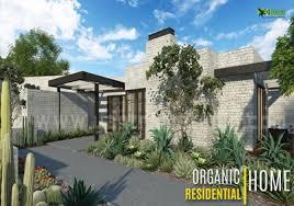 home exterior designer. residential home 3d exterior design designer
