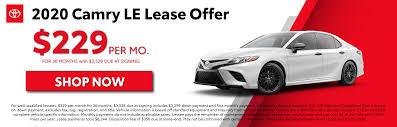 Green Light Auto Sales St Charles Mo Toyota Dealership Orangeburg Sc Used Cars Davis Toyota Of