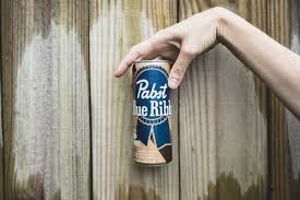 ©2021 pabst brewing company, milwaukee, wi Pbr For Breakfast New Hard Coffee Offers A Different Kind Of Buzz And Nails It Chicago Tribune