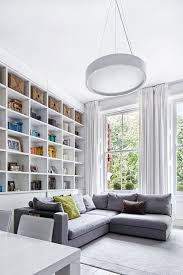 modern furniture living room uk. white modern living room furniture ideas including this bookcase storage wall in a small grey and uk u