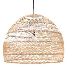 tropical pendant lighting. 51 Examples Crucial Wicker Hanging Light With Large Pendant Hk Living Lirac Goals And On Category Lighting Tropical Pear Lamp Natural Industrial Vanity