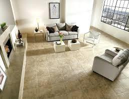 vinyl floor tiles luxury vinyl tile flooring tan tile vinyl floor tiles living room vinyl floor tiles self adhesive armstrong vinyl floor tiles