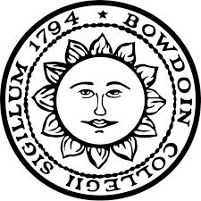 Image result for bowdoin