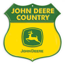 John Deere Kitchen Curtains John Deere Home Accessories L Rungreencom Rungreencom