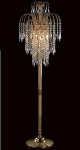 restoration hardware table lamps new floor lamp crystal chandelier lovely floor lamp crystal of 17 awesome