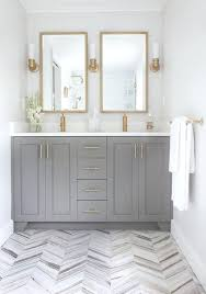 bathroom remodel tile floor. Full Image For Best 25 Grey Bathroom Tiles Ideas On Pinterest Large Bathrooms Remodel Tile Floor
