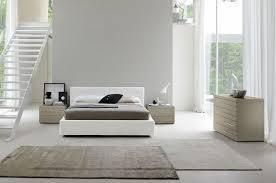 modern bedroom set bedroom furniture modern white design