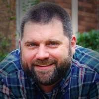 Benjamin McCrary - Market Learning Manager - Marriott ...