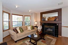 how to stage a home about fdeafdeabec home staging tips decorating