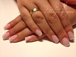 Cnd Brisa Gel Color Chart Brisa Gel Warm Pink Soft White In 2019 Gel Nails