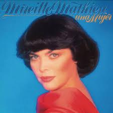 <b>Mireille Mathieu</b>: Una Mujer (Remasterizado) - Music on Google Play
