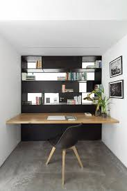 stunning feng shui workplace design. Workspace Interior Design Ideas Fresh My Home \u0026 Feng Shui Of Awesome Stunning Workplace