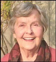 Beth Jurgensen Obituary (2019) - Seattle, WA - The Seattle Times