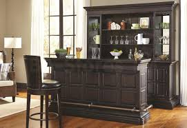 traditional back bar furniture Amazing back bar furniture Traditional back bar furniture popular Back Bars with Sinks valuable Back Bar Furniture Ideas cool Back Bar with Hutch unique Home Bar Furnitu