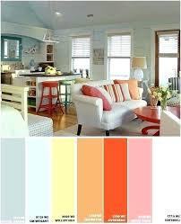 T Beach House Bedroom Paint Colors Interior Color Schemes
