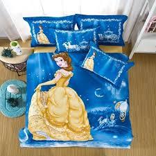 disney princess bedding full princess bedding sets twin size princess bed set bed in a bag comforter set disney princess and the frog bedding full size
