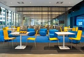 office cafeteria design. School Cafeteria Design - Google Search Office T