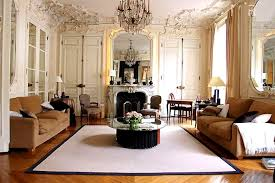 French Living Room Ideas Perfect For Your Interior Designing Living Room  Ideas with French Living Room