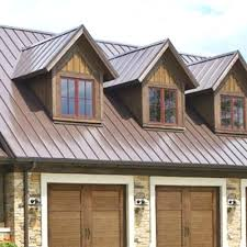home depot metal roofing panels roofing panel materials metal home depot canada metal roof panels