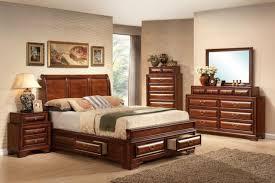 Bedroom Sets Sale Albums Bedroom Furniture Sets