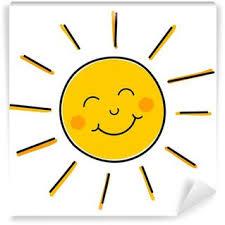 Kuvahaun tulos haulle hymyilevä aurinko