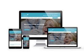 Web Design Burnaby Burnaby Web Design Company Mondo Marketing