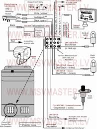 wiring diagram for clifford car alarm images alarm wiring clifford wiring diagram clifford wiring diagrams for car or
