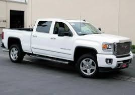 gmc 2015 truck white. Brilliant Gmc Sierra Gmc Denali 2015 Truck 2500 White Hd Cst Suspension Inch Lift  Installrhtrendcom Mcgaughyus Ud Kit Throughout Gmc Truck White 0