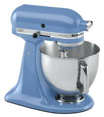 kitchenaid blue mixer ksmpsco kitchenaid mixer ice blue vs aqua sky kitchenaid mixer blue colors kitchenaid blue mixer kitchenaid mixer ice blue canada