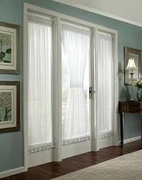 curtains for front doorFront Doors  Front Door Curtain Uk Front Door Ideas Image Of