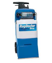 rug cleaning machines. rug cleaning machines