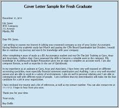 Sample Cover Letter For New Graduate Teacher Cover Letter Ideas Of