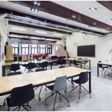 Executive Office Designs Classy The Executive Centre Introduces Dedicated Coworking TRIBE By TEC In