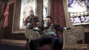 fable 3 review monstervine