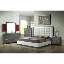 rustic gray bedroom set platform bedroom set rustic gray rustic grey king bedroom set