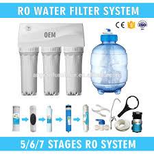 Purifying Drinking Water Reverse Osmosis Water Purification System Reverse Osmosis Water