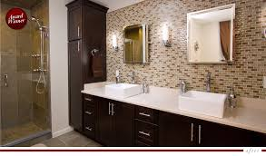 bathroom remodeling supplies. Bathroom Remodel Supplies Magnificent On With Regard To Fair 80 Remodeling Design Ideas Of 14 L
