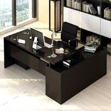 boss tableoffice deskexecutive deskmanager. Special Offer Competent Bosses Desk Office Furniture Table Single Executive Manager Modern Simplicity Boss Tableoffice Deskexecutive Deskmanager M