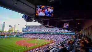 Pnc Park Seating Chart Luxury Suites What Are The Vip Suites At Pnc Park Like