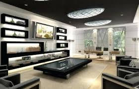 Contemporary Home Decor Accents Enchanting Modern Home Decor Contemporary For Ideas Accents Decorating Exirimeco