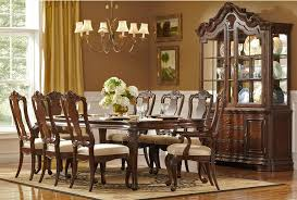 affordable dining room sets glass dining table and chairs black and white dining room