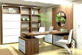 trendy home office furniture. Trendy Home Office Furniture Contemporary Modern .
