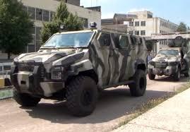 Кировоградские волонтеры восстановили пять военных грузовиков - Цензор.НЕТ 9192