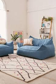 The Best Sofas Under $500 (Plus a Few Under $1000)