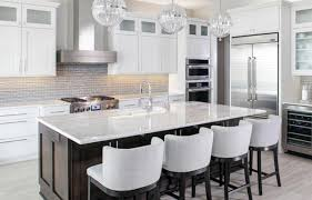 Kitchen Cabinets Philadelphia Pa Custom HOME IMPROVEMENT GUIDE RD Home Remodeling Kitchen Remodeling In