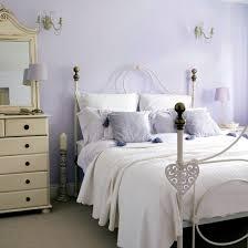 luxury bedroom furniture purple elements. bedroom luxury furniture purple elements t
