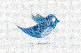 free twitter backgrounds top 26 best websites to download free twitter backgrounds and themes