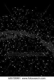 Northern Hemisphere Constellation Chart Northern Hemisphere Constellations Star Map Science
