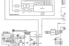 wiring diagram pioneer p3900mp wiring diagram and schematic wiring harness for pioneer deh p3900mp car
